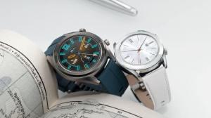 Huawei Watch GT ganha 2 novas versões com foco em esporte e elegância 7