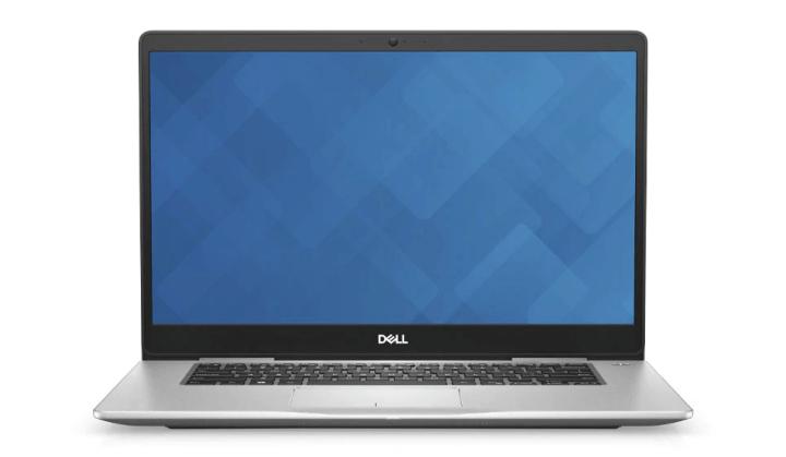 Promoções da Dell em Notebooks