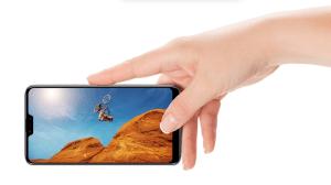 Asus anuncia Zenfone Max Shot e Zenfone Max Plus M2; confira 7