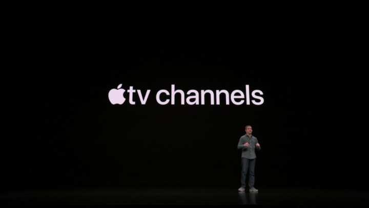 Apple TV+: empresa oficializa novo serviço de streaming e outras novidades 7