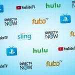 Os serviços de streaming que bem que podiam estar disponíveis no Brasil 2