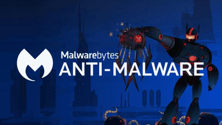 Qual o melhor anti-malware para seu PC? Dica: ele é gratuito