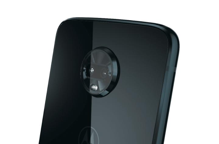 Motorola Moto G7: 17 dicas e truques para aproveitar ao máximo o smartphone 16