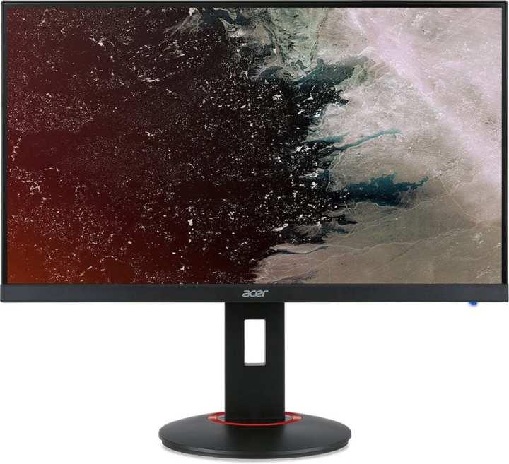 NVIDIA G-SYNC: confira a lista de monitores gamers compatíveis 8