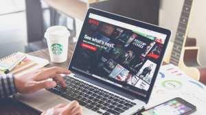 Netflix: confira 29 filmes e séries que chegam em abril