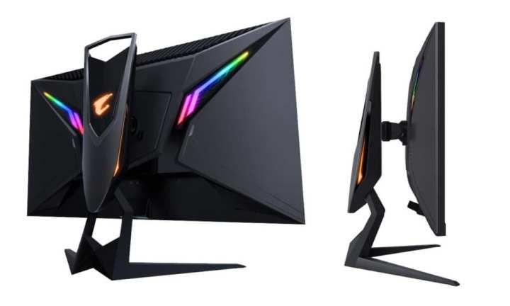 NVIDIA G-SYNC: confira a lista de monitores gamers compatíveis 11