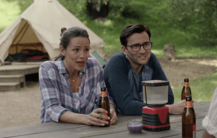 HBO GO agora está disponível para smart TVs Samsung 11