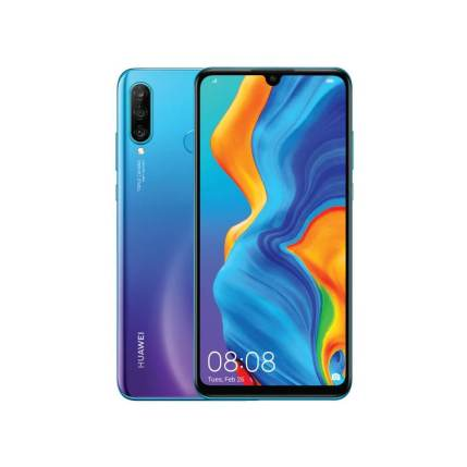 Huawei chega ao Brasil: confira os smartphones