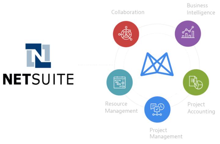 NetSuite e ONGs, uma jornada para a transparência
