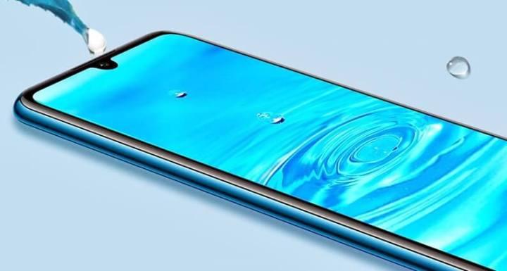Huawei chega ao Brasil; confira os smartphones 8