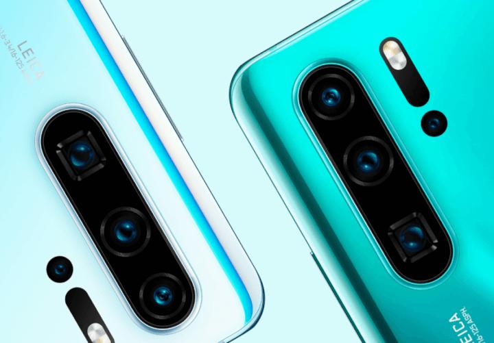 Interesse por Xiaomi e Huawei aumentam 253% no primeiro trimestre do ano