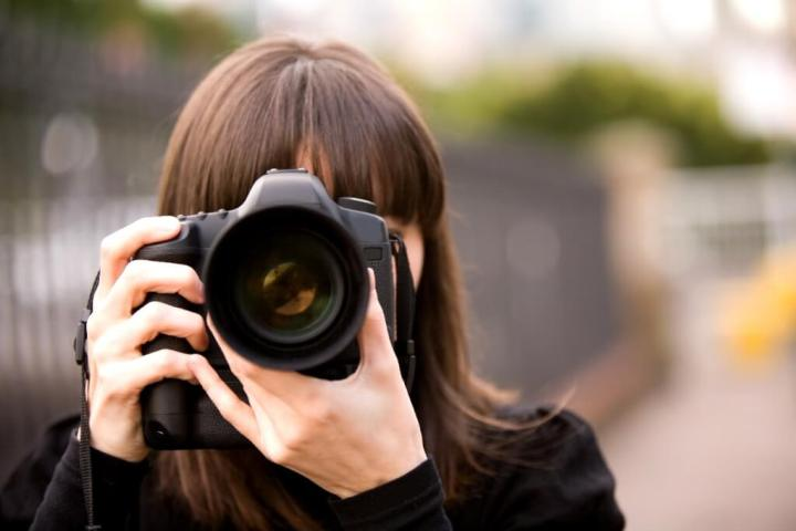 Exemplo do banco de imagens DepositPhotos
