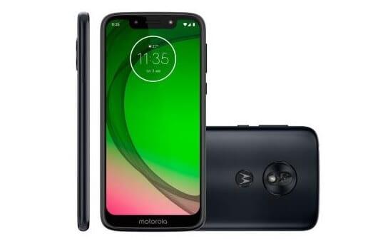 Smartphones bons e baratos: os melhores até R$ 1.000,00