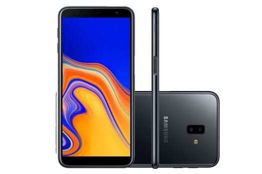 Smartphones bons e baratos: os melhores até R$ 1.000