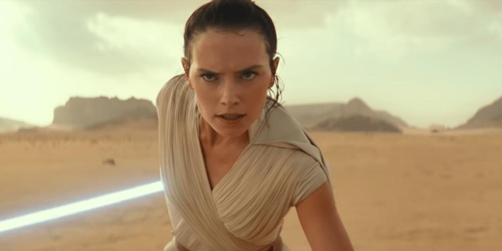 Star Wars: assista ao novo trailer e saiba o que esperar do Episódio IX 6