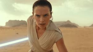Star Wars: assista ao novo trailer e saiba o que esperar do Episódio IX 8