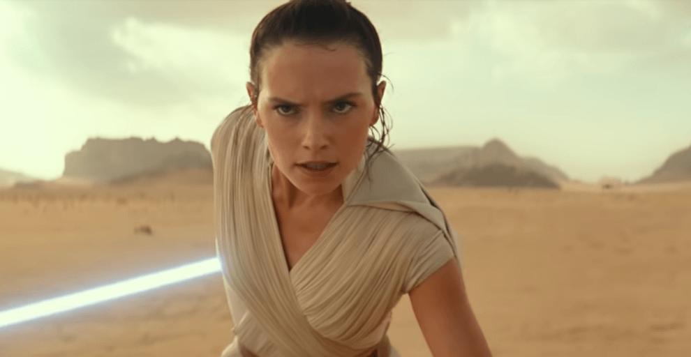 Star Wars: assista ao novo trailer e saiba o que esperar do Episódio IX 3