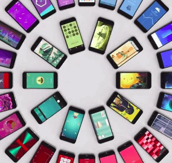 10 dicas para aumentar a vida útil de seu smartphone 4