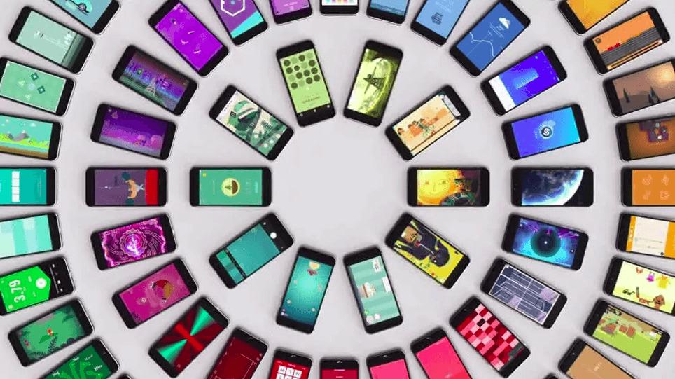 10 dicas para aumentar a vida útil de seu smartphone 3