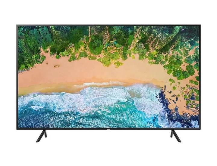 Chegou! TVs QLED 8K da Samsung aterrissam no Brasil 7