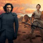 Star Wars Episode IX: sessão de fotos revela novos detalhes sobre o longa 5