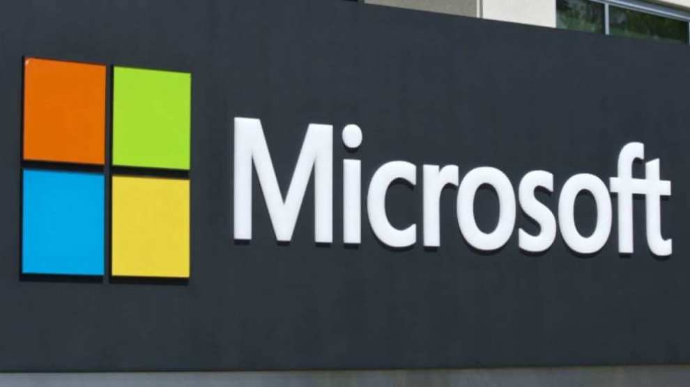 Microsoft Build 2019 confêrencia.