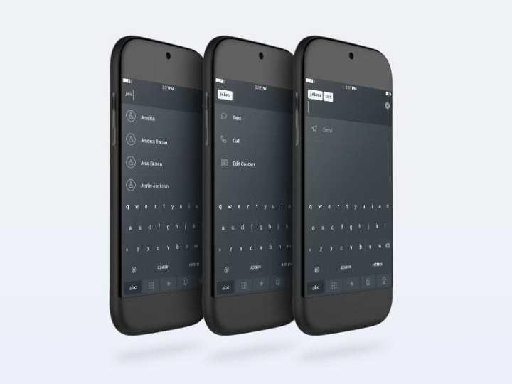 Siempo é um dos aplicativos que reduz o seu tempo de distração quando é necessário ter foco