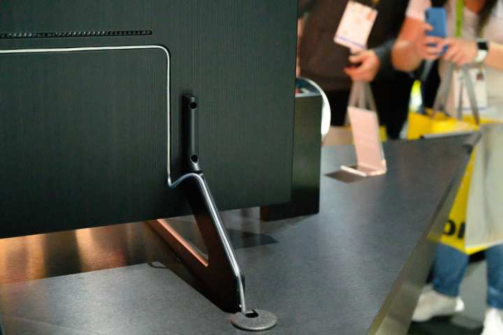 Você compraria uma TV 8K? Conheça as vantagens e desvantagens 9