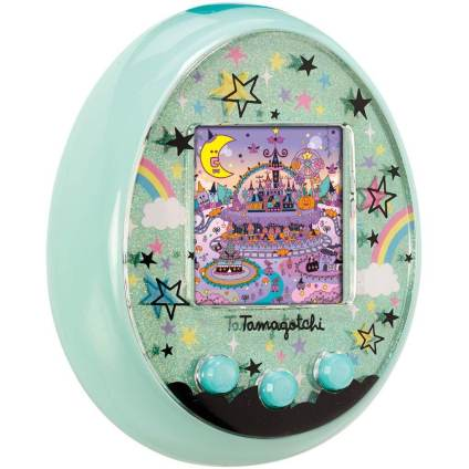 Tamagotchi-On-header