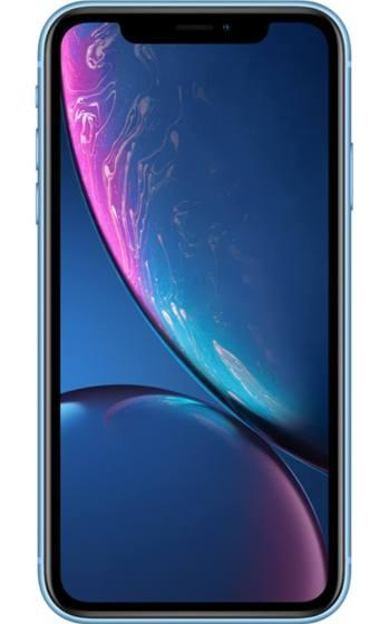 Galaxy S10e x iPhone XR: comparativo dos mais acessíveis