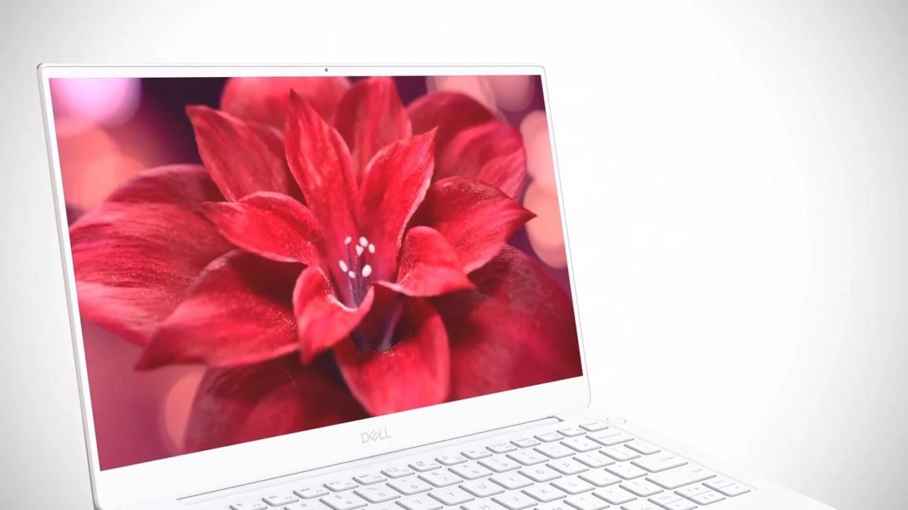 Review: XPS 13 9380, o notebook quase perfeito da Dell 5