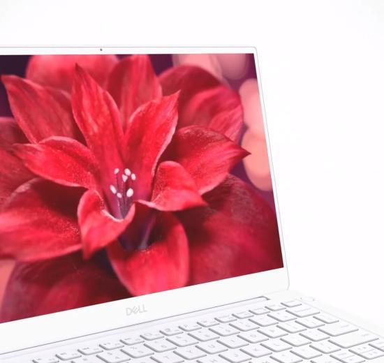 Review: XPS 13 9380, o notebook quase perfeito da Dell 6