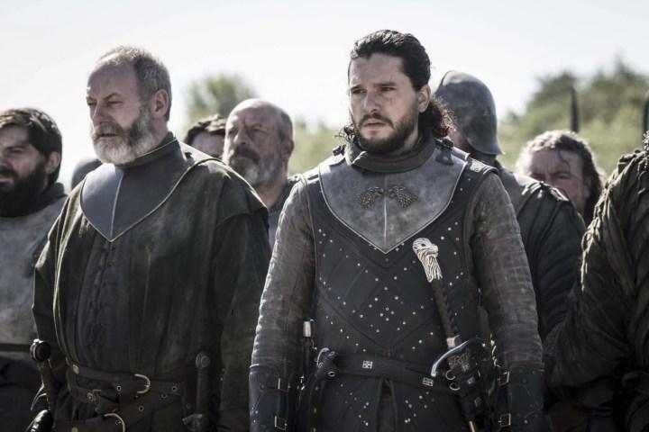 Game of Thrones: Tudo que você precisa saber antes de ver o penúltimo episódio 12