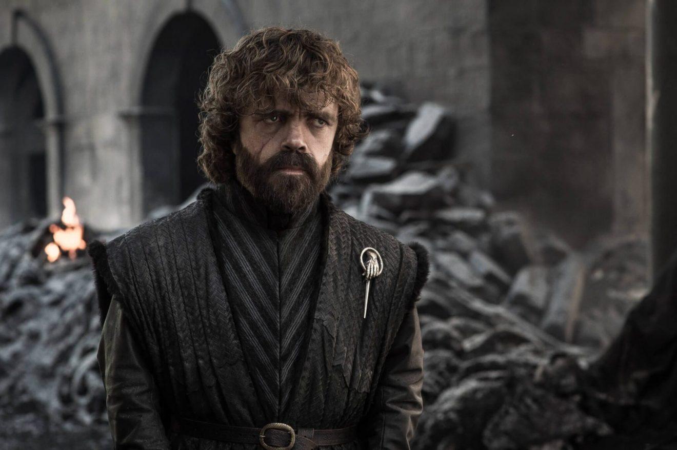 Game of Thrones: O que vai acontecer no último episódio? 4