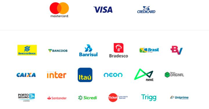 Apple Pay Samsung Pay