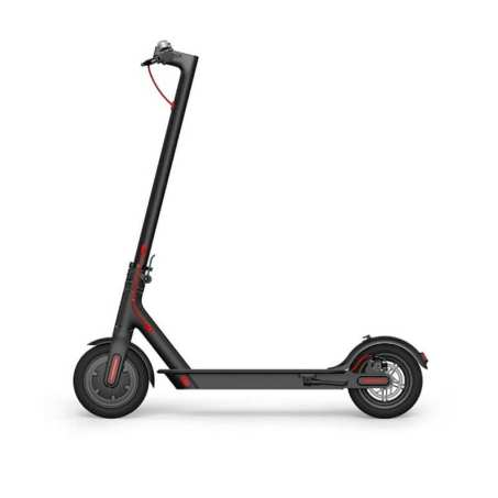 Patinete Elétrico Mi Eletric Scooter
