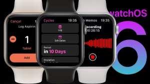 WatchOS 6: o que esperar do novo SO da Apple 18