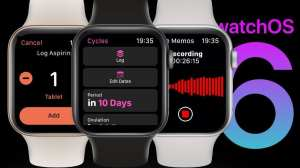 WatchOS 6: o que esperar do novo SO da Apple 11