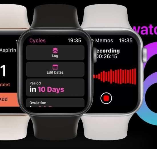 WatchOS 6: o que esperar do novo SO da Apple 7