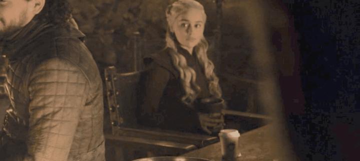 Game of thrones: tudo que você precisa saber antes de ver o penúltimo episódio. Quinto e penúltimo episódio da oitava temporada de game of thrones será exibido hoje (12) a partir das 22h