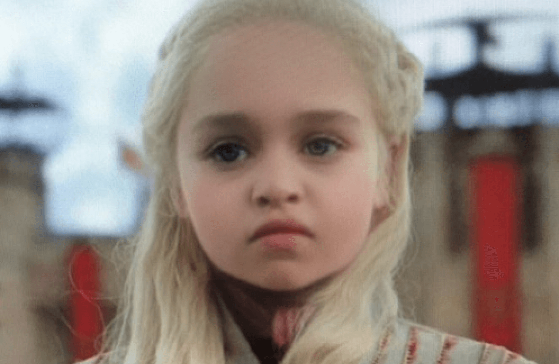 Sucesso nas redes: como usar o filtro de bebê do Snapchat 5