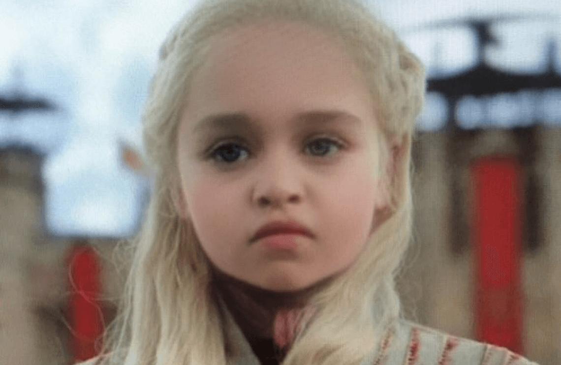 Sucesso nas redes: como usar o filtro de bebê do Snapchat 6