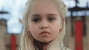 Sucesso nas redes: como usar o filtro de bebê do Snapchat 9