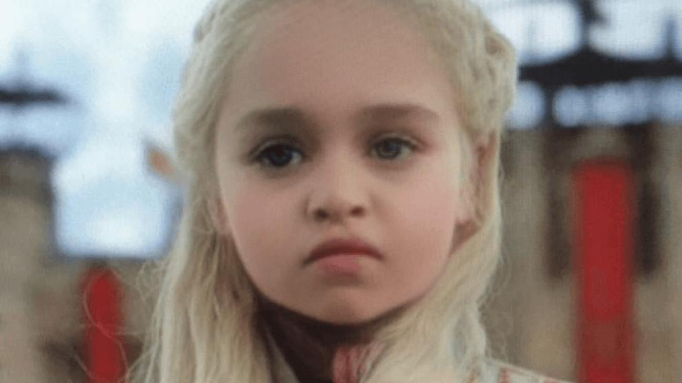Sucesso nas redes: como usar o filtro de bebê do Snapchat 7
