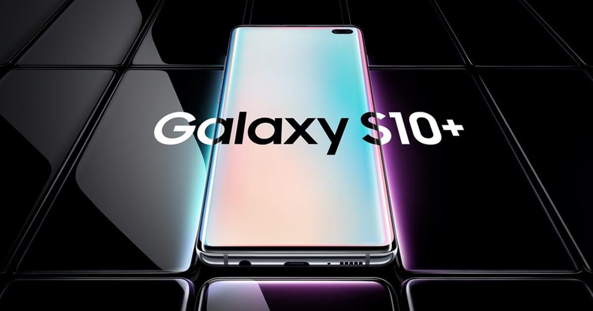 Galaxy S10 bate recorde e supera vendas do S9 no Brasil 5