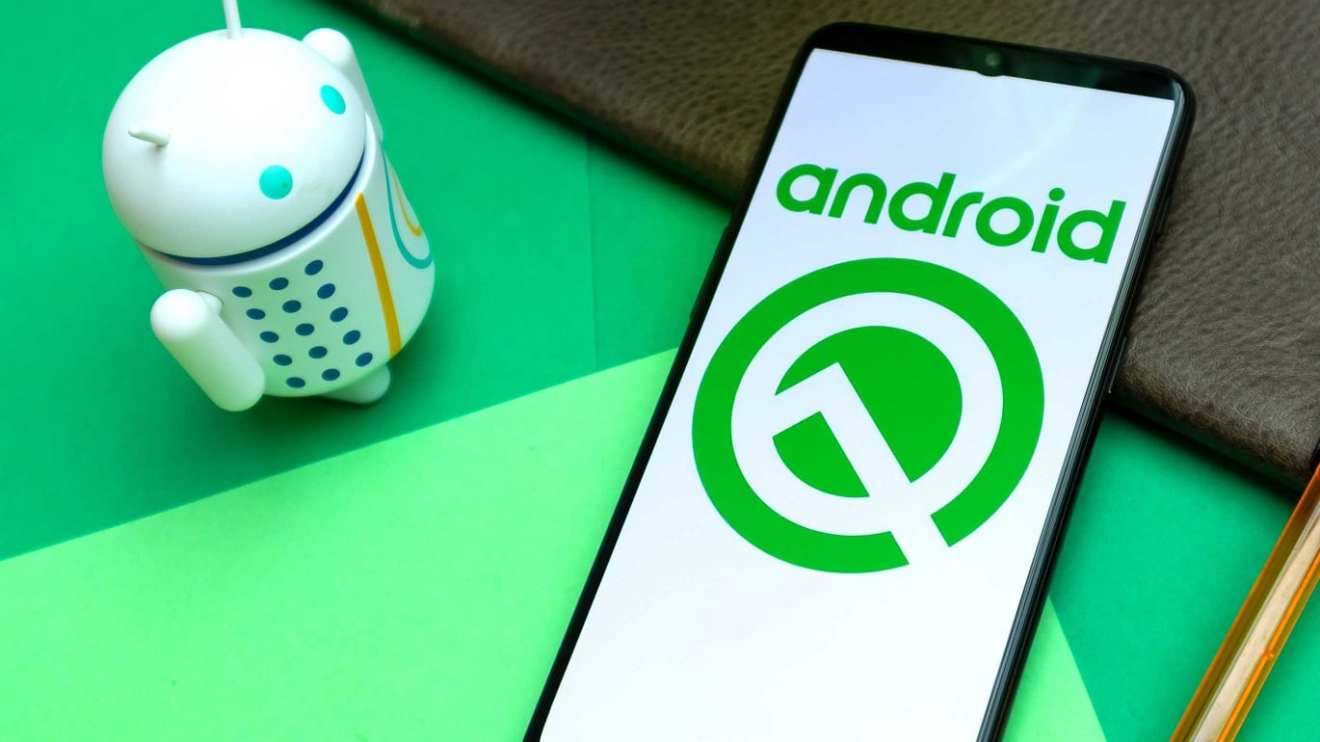 Android Q beta 3: confira os smartphones compatíveis 6
