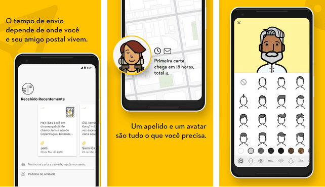 Google Play Awards 2019: confira os aplicativos vencedores 11