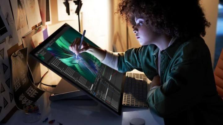 Projeto Athena e atenção aos gamers são destaques na Intel Day