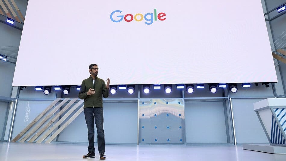 Resumão Google I/O 2019: Android Q 10, novos Pixels e mais novidades do evento