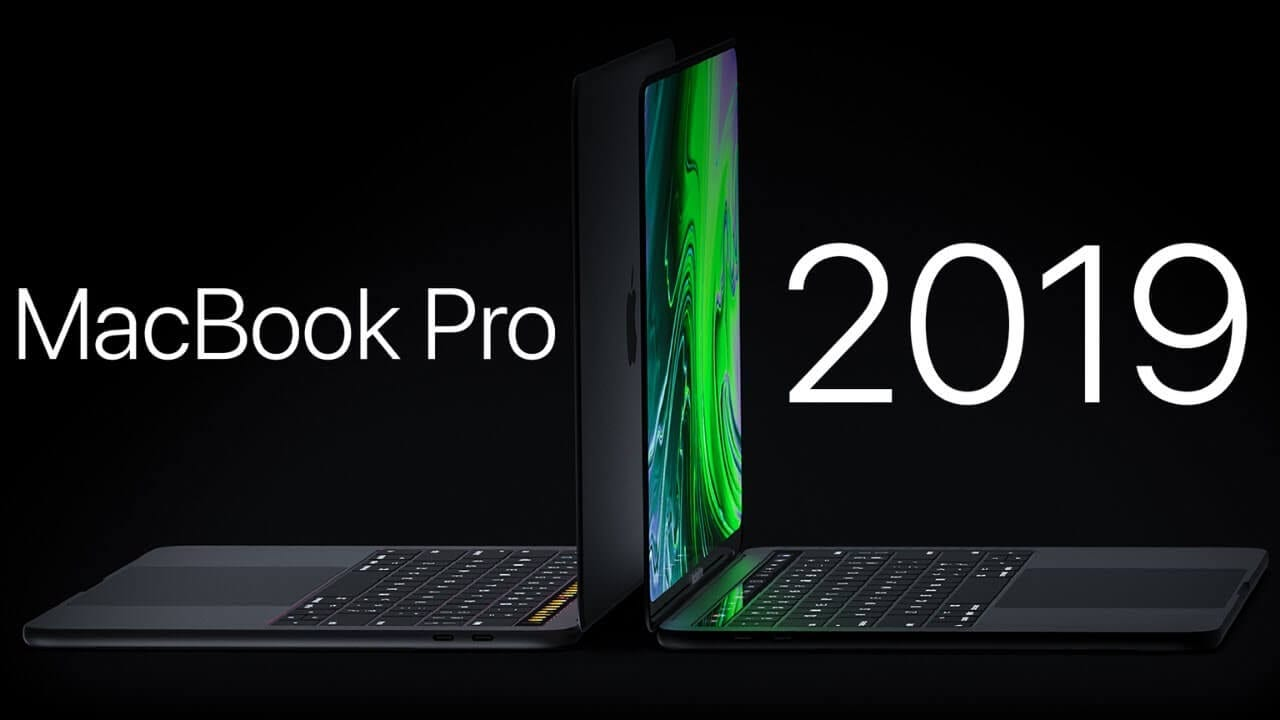 MacBook Pro mais rápido do mundo é anunciado pela Apple 8